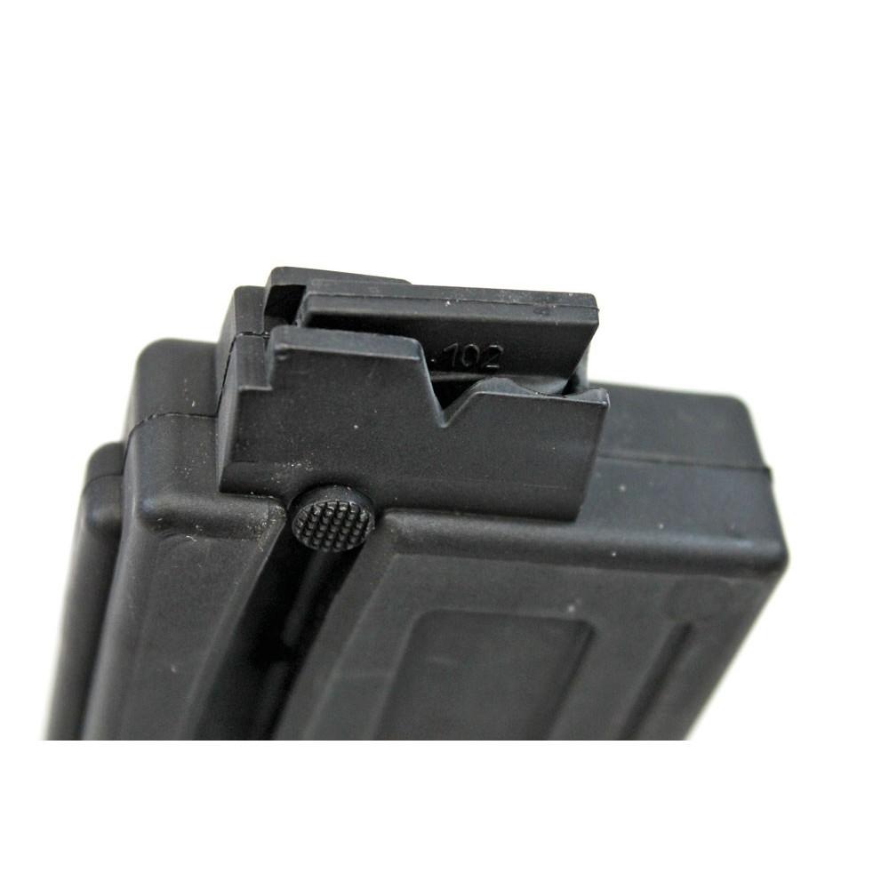 Chiappa Firearms MFour caricatore .22LR