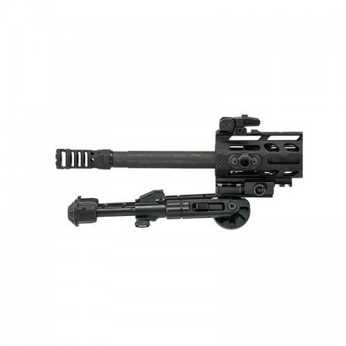 Compensatore per AR15 da 58mm - Calibro .223 o 5,56mm