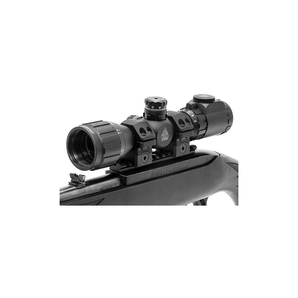 TAURUS PT-809 TACTICAL