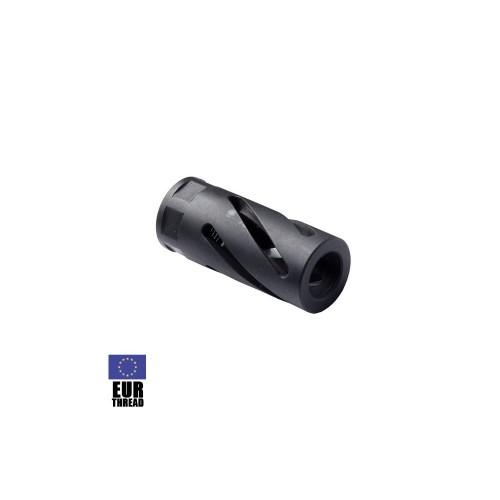 Coprifiletto SWING con Filetto EUR per Beretta APX