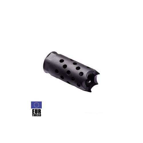Coprifiletto WARRIOR con Filetto EUR per Beretta APX
