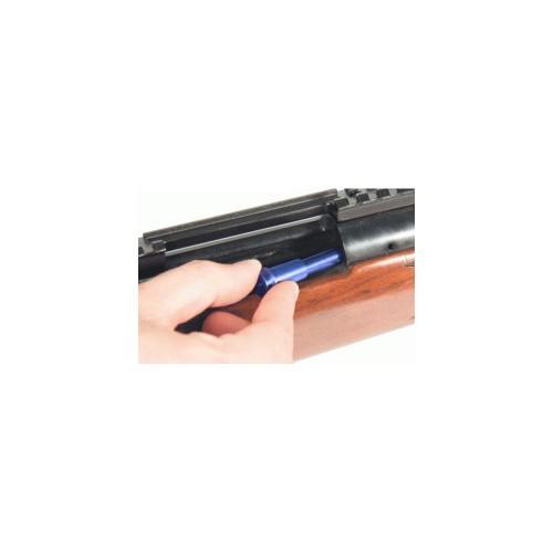 Estrattore per bossoli per fucili e carabine cal. 223 rem.