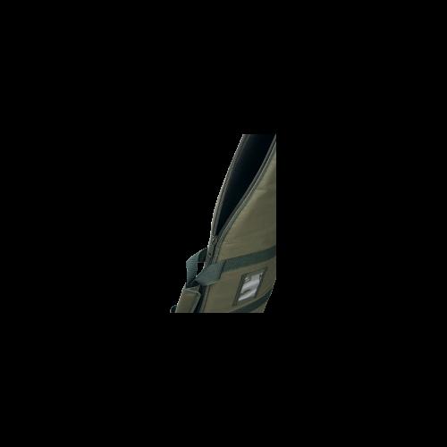 Fodero per arma con ottica montata JT-140