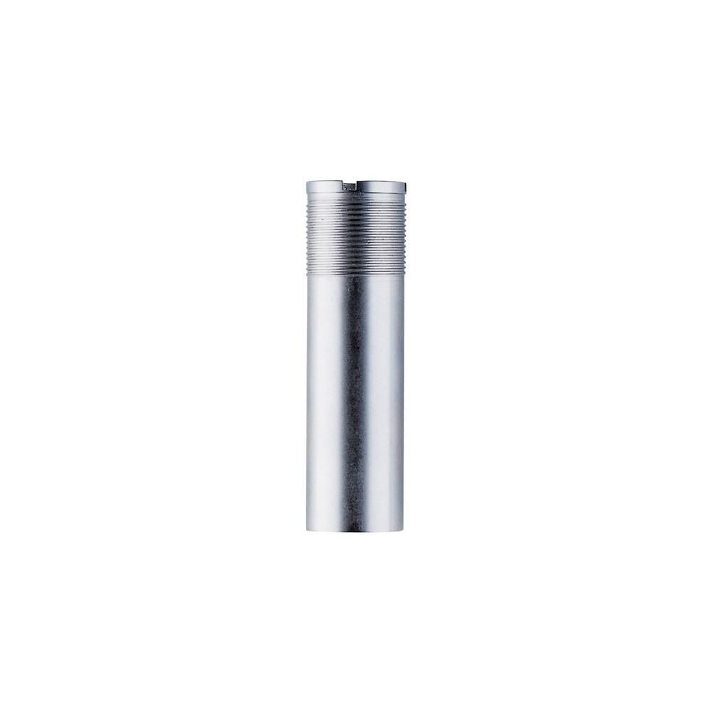 """Coppia di anelli per fissaggio ottiche RQ2D 1"""" alti a sgancio rapido"""