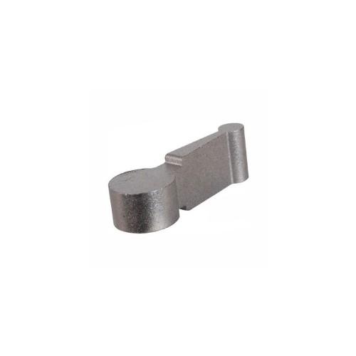 LEE Carbide Factory Crimp Die 9mm Luger 9x21 -90860