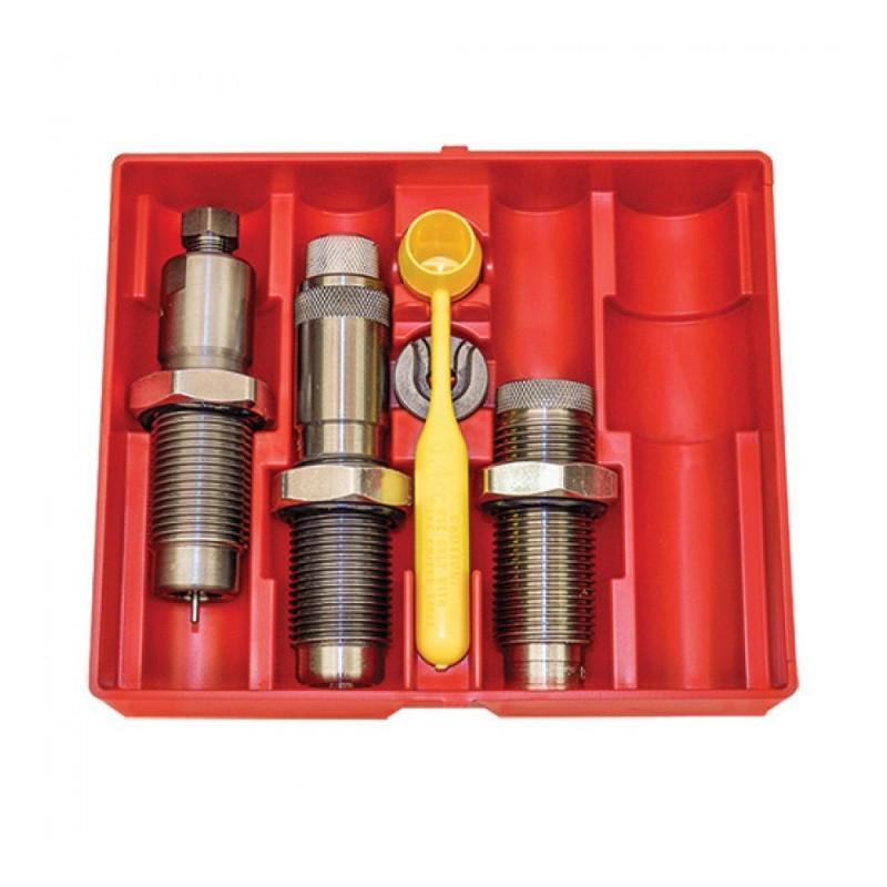 LEE Collet 2-Die Neck Sizer Set .308 Winchester -90718