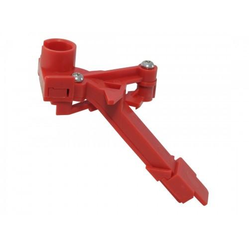 LEE RICAMBIO LEE CLASSIC CAST PRIMER ARM LARGE  -90383