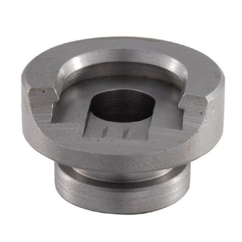 LEE Shellholder Universale R15  per pressa -90002