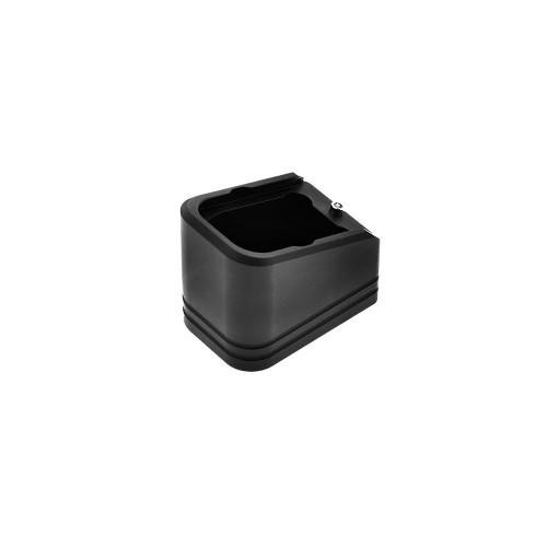 UTG® Pad per caricatori Glock 17 e 34 per aumentare la capacità