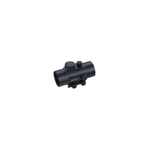 RED DOT SIGHT 42MM