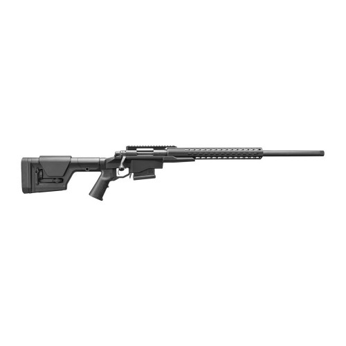 REMINGTON 700® PCR