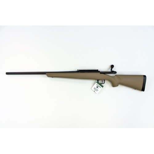 REMINGTON 783 HB VARMINT