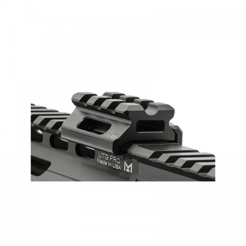 MARLIN XT-22 VR HB calibro 22 LR