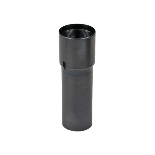 Strozzatore Esterno per Beretta e Benelli Cal.12 3 STELLE