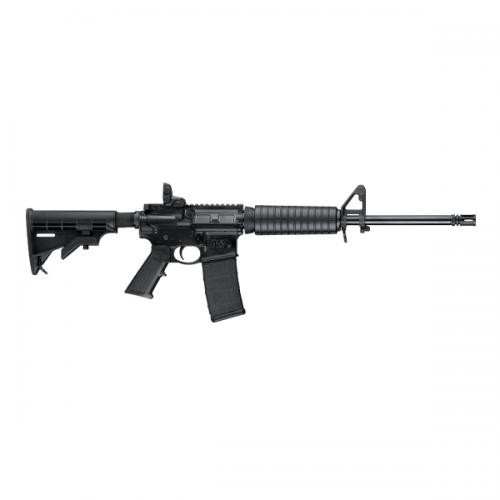 SMITH & WESSON M&P®15 Sport™ II