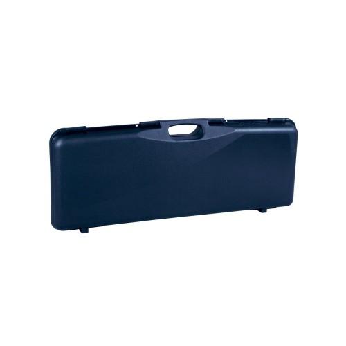 Carcano 91 TS Beretta calibro 6,5