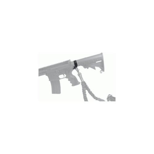 UTG SLING ADAPTOR MOUNT QD AR15 E M4