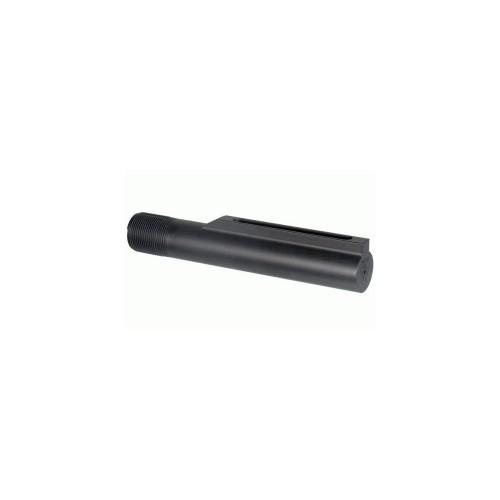 UTG Pro Extension Tube per AR15 regolabile 6 posizioni Mil Spec Nero
