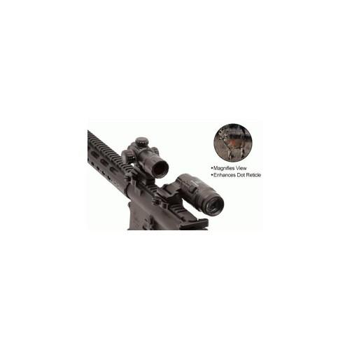 Howa 1500 HB varmint FL + Freno