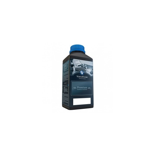 POLVERE VIHTAVUORI N550 (1,0 KG) 1,4 C