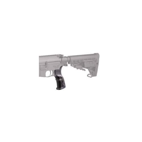Pistol Grip Ergonomico per M16