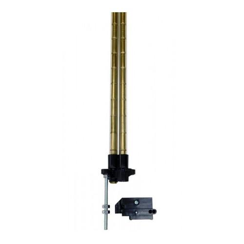 LEE Auto Breech Lock Pro Universal Case Feeder -90242