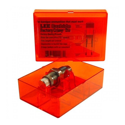 LEE Factory Crimp .40 S&W / 10mm Auto -90862