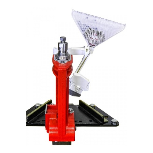 LEE Safety Prime Small and Large Primer Feeder Innescatore per presse manuali -90997