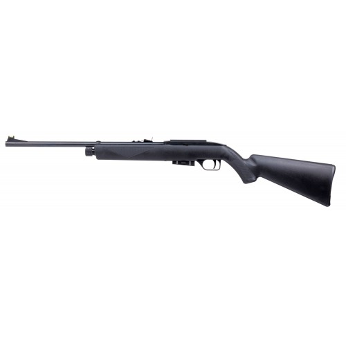 CROSMAN® REPEATAIR® 1077 CO2 CAL. 4,5 CN 342