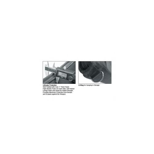 UTG Mirino anteriore ultraleggero per AR15 con gas block ribassati