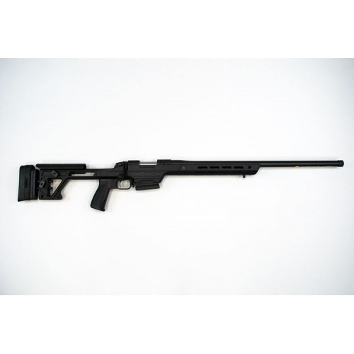GAMO CFX F SAT ROYAL