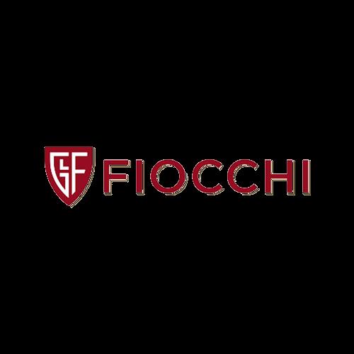 FIOCCHI PALL. 38/357 FMJTC 142 (CONF 500 PZ )