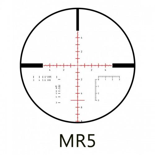 Beretta M9A3 Black