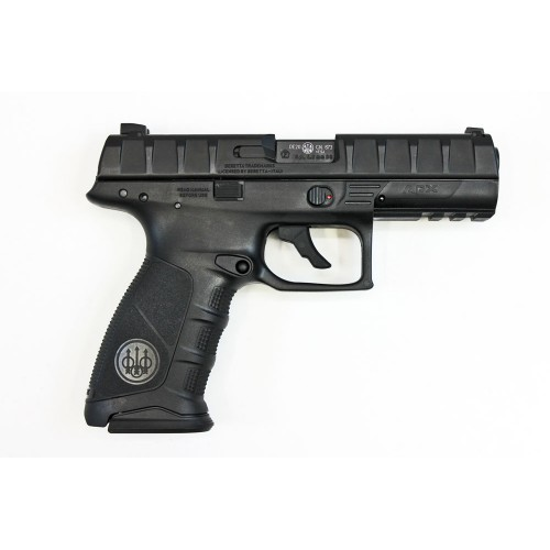 BERETTA APX CO2