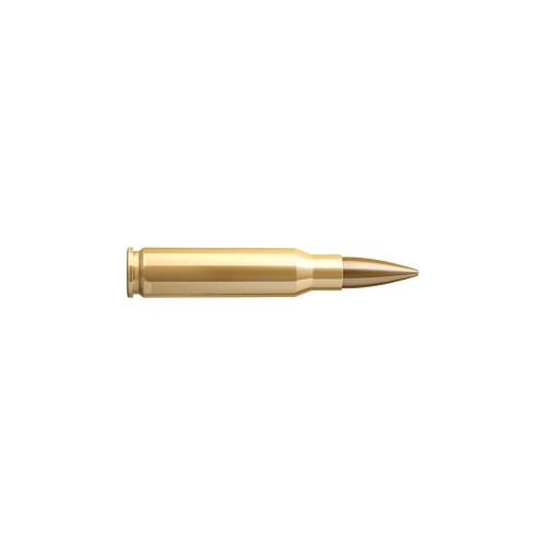 308 WINCHESTER S&B FMJ 147 GRS COMPETITION (CONF 50 PZ)