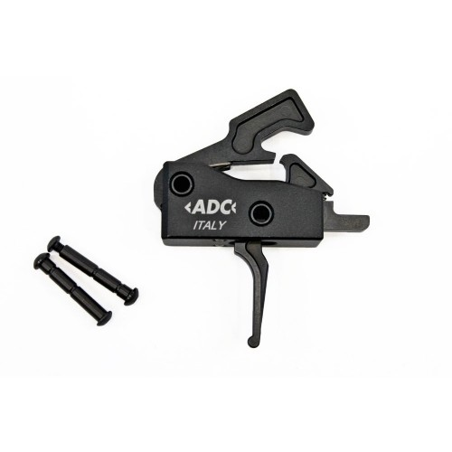 ADC KIT SCATTO TACTICAL REGOLABILE DROP-IN PER AR 15/M4/M5