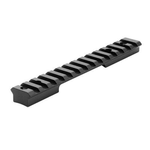 BASE Mark 4 Remington 700 SA 1-pc 20 MOA (8-40 Adaptable) -170744