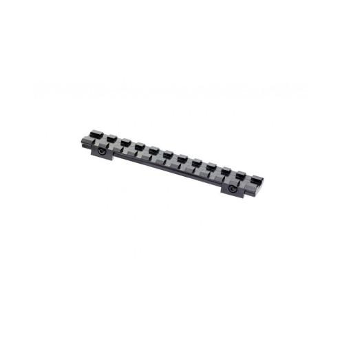 LEE Bilancina Meccanica Safety Powder Scale -90681
