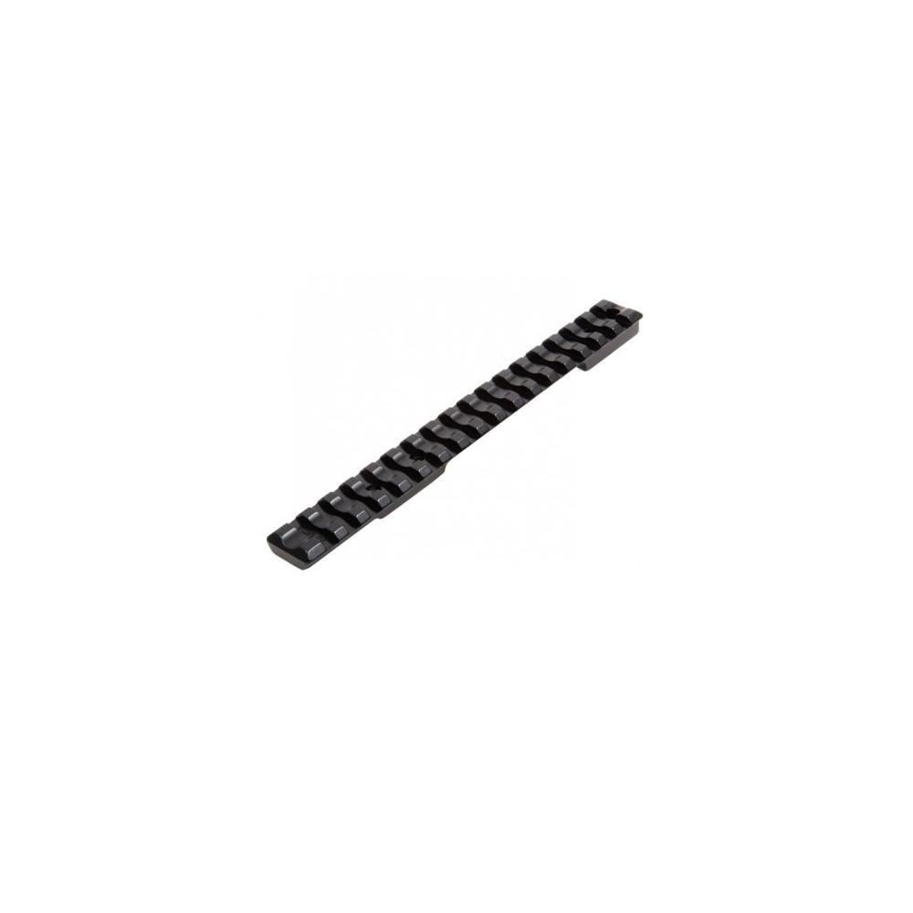 Feltri pulizia cal. .40-10mm  (.400-.401) 30 pz.