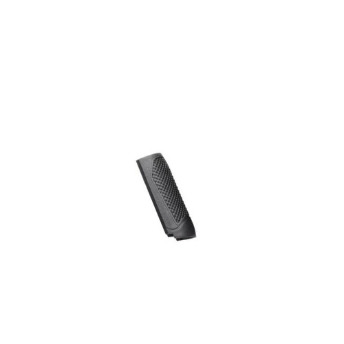 """Anelli UTG 1"""" alt. 21mm con attacco Shina 11 1"""" alti"""