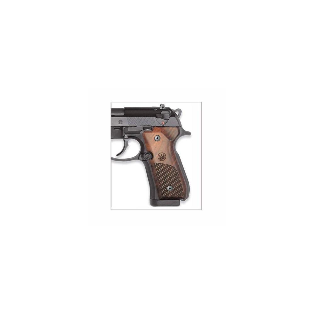 Compensatore per AR15 con canne cal.308 WIN