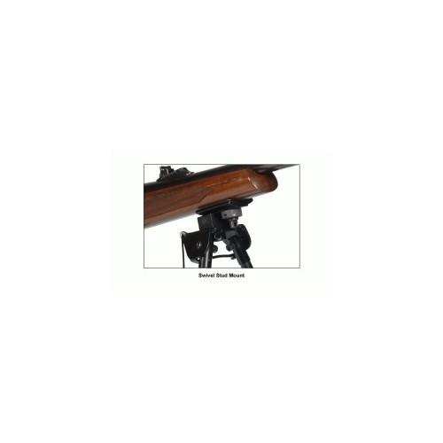 Kleen Bore scovolo bronzo per pistola e revolver cal.40/41/10 A-191