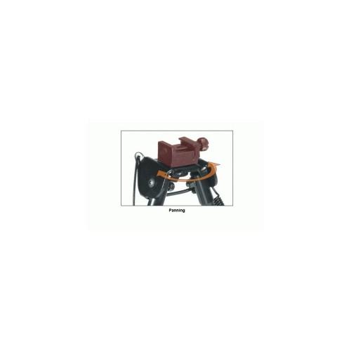 Kleen Bore scovolo cotone cal. 22/270 MOP-221