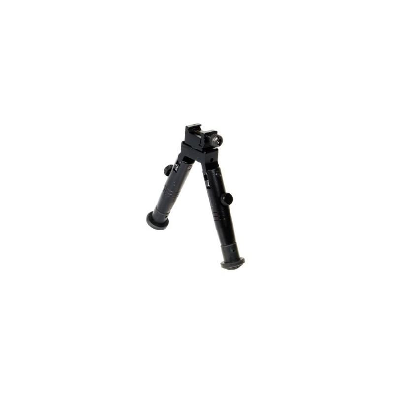 LEE Collet 2-Die Neck Sizer Set .223 Remington -90707