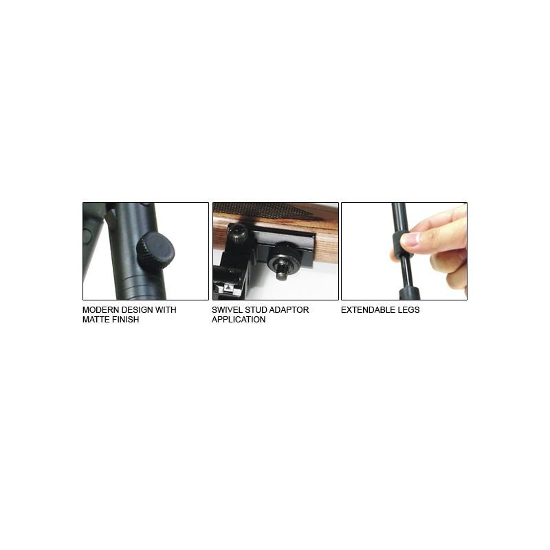 LEE Pacesetter 3-Die Set 7.65mm Argentine Mauser -90732