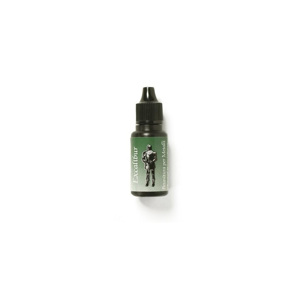 LEE Shellholder Universale R12 per pressa -90529