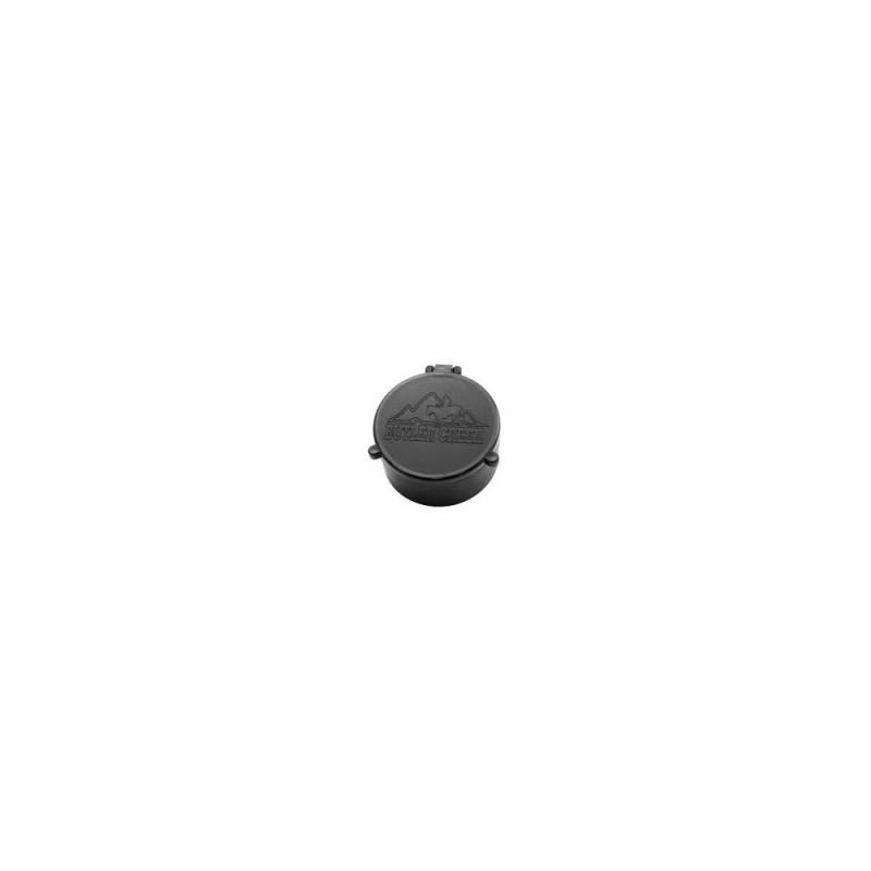 LEE Shellholder Universale R16  per pressa -90003