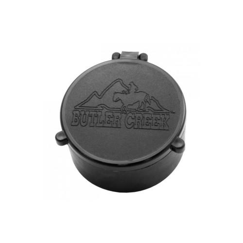LEE Shellholder Universale R19 per pressa -90004