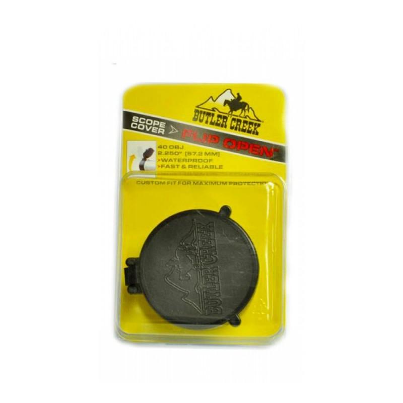LEE Shellholder Universale R2  per pressa -90519