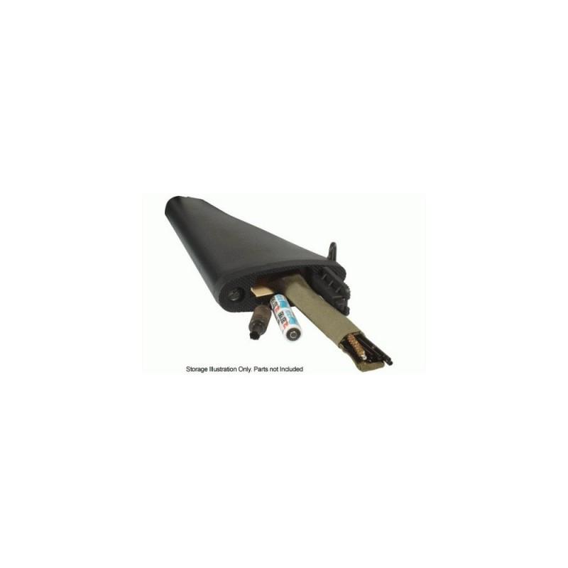 LEE Shellholder Universale R7  per pressa -90524